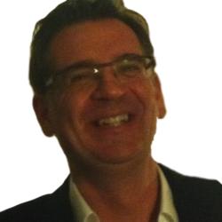 François-Xavier Courmont