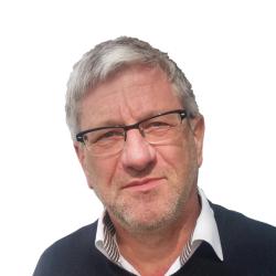 Michel Lacroix