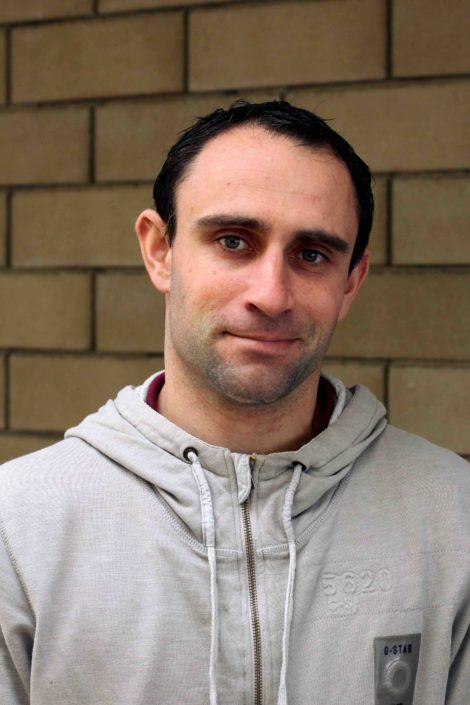 Maxime Duboy