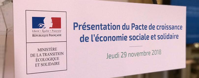 www.ecologique-solidaire.gouv.fr