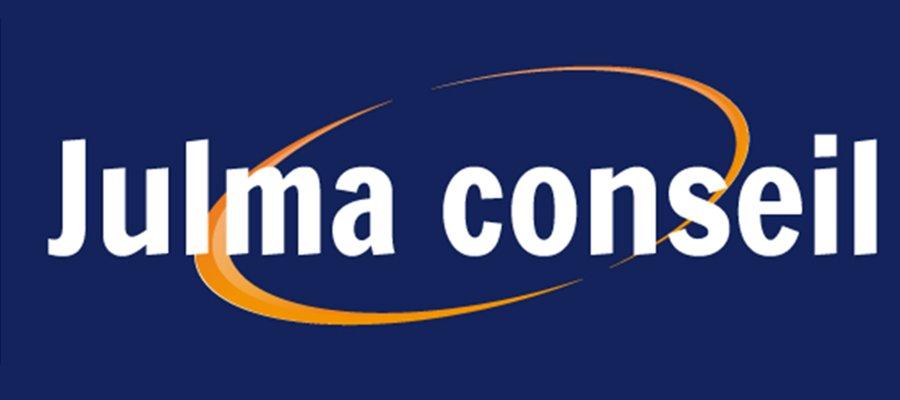 julma conseil coaching professionnel la rochelle logo emeline graphisme