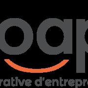 coapi -entrepreneur indépendant