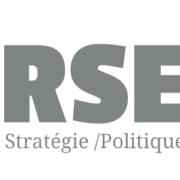 stratégie RSE - Coapi