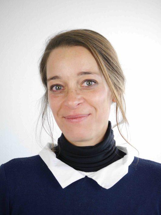 Émeline Crochet