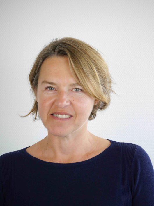 Véronique Seel