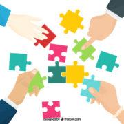 Puzzle - CAE