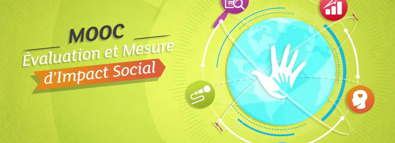 Teaser MOOC Evaluation et Mesure d'impact social - YouTube