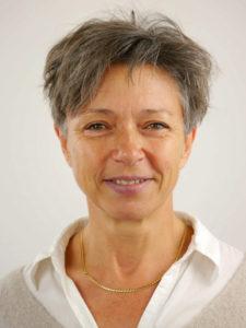 Anne Jouvin