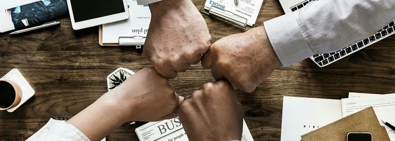 coapi cooperative entrepreneurs la rochelle management bienveillant