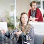 femmes travail apport cooperatif coapi la rochelle