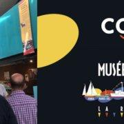 visite musée maritime la rochelle guillaume krabal coapi cooperative