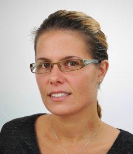 Claire Lizée