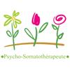 logo Sylvie Ropers
