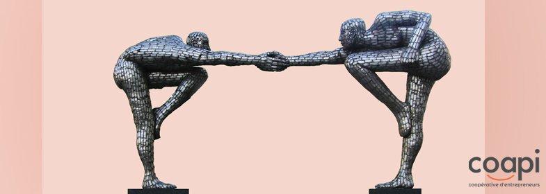 autonomie au travail coapi coopérative la rochelle