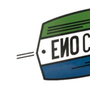 regis eneau eno cycles coapi entrepreneur velo bambou exception