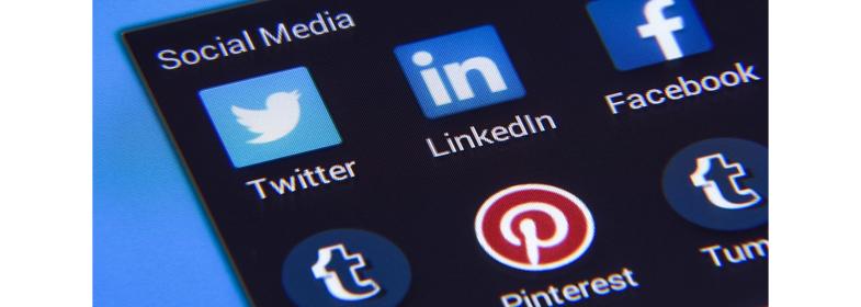 télétravail organisation facebook linkedin coapi