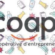 coapi fait évoluer son DUER face au coronavirus