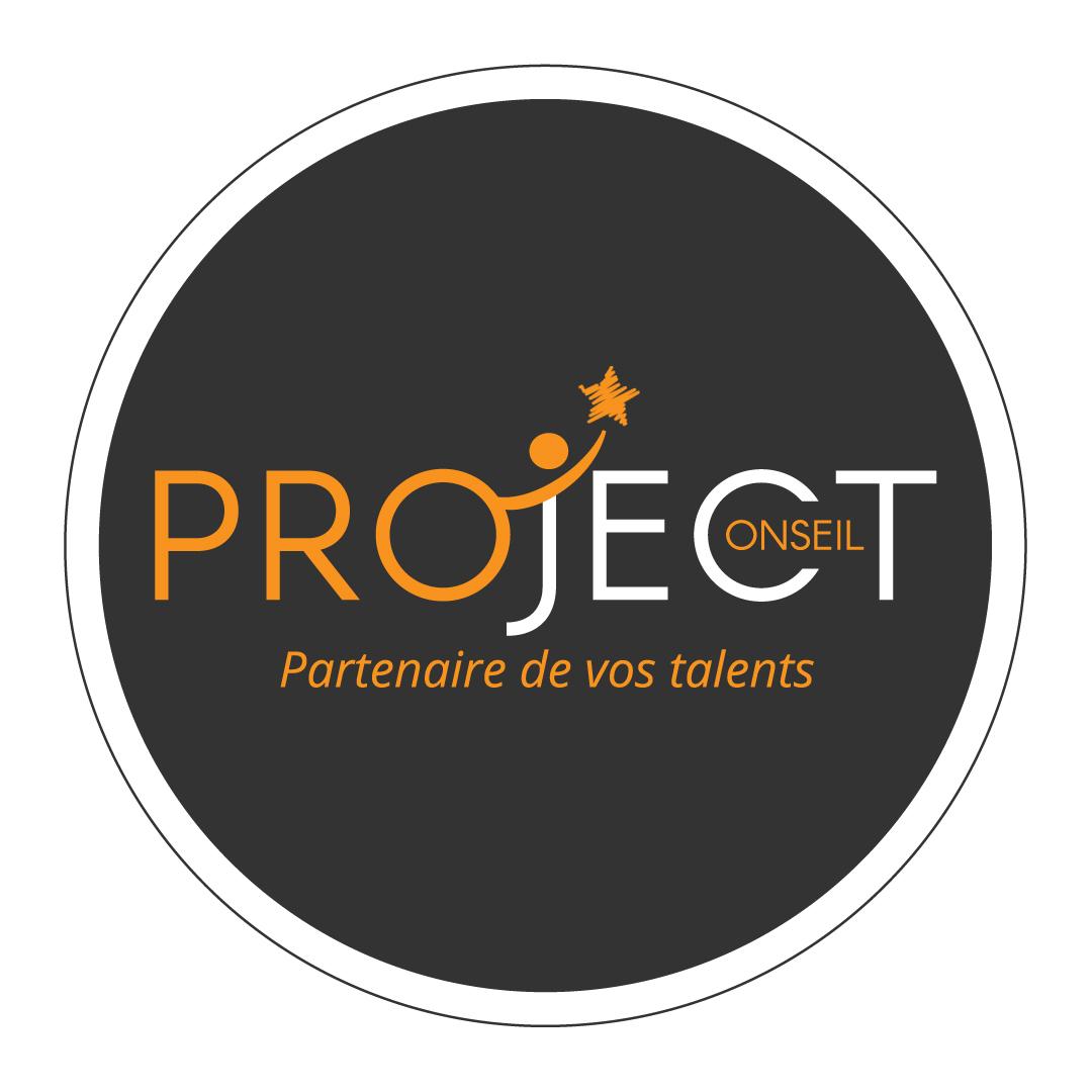 project conseil saintes cognace la rochelle rochefort